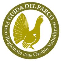 GuidaDelParco1