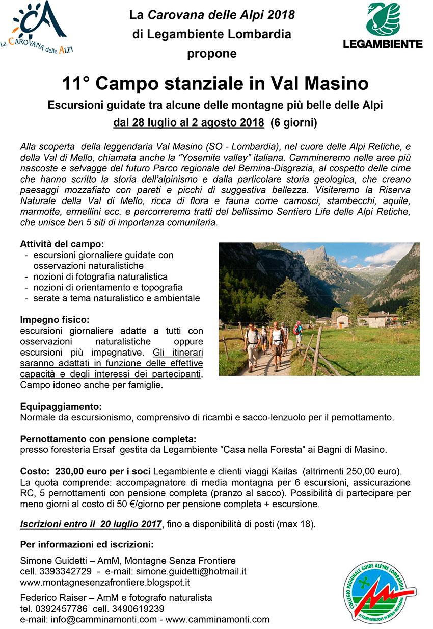 Val-Masino---Legambiente-Carovana-delle-Alpi-2018-volantino